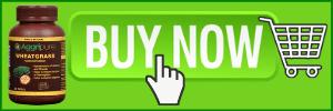Buy Now!