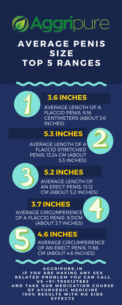 Average-penis-size-top-5-ranges
