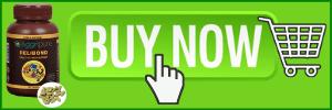 Buy Now! relibond