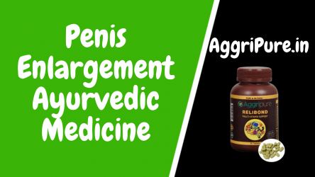 Penis-Enlargement-Ayurvedic-Medicine