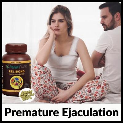Premature Ejaculation, bigger pennies