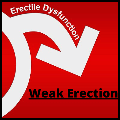 ED, erectile dysfunction, Pennis Enlargement Tablets