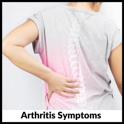 Arthritis Symptoms, best knee pain tablets