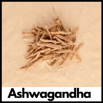 Ashwagandha, Best Arthritis Tablets