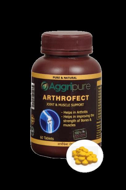 Best Arthritis Tablets