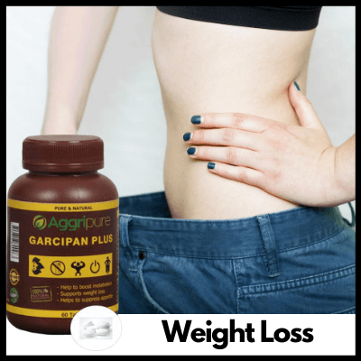 Weight Loss pills, guaranteed weight loss pills