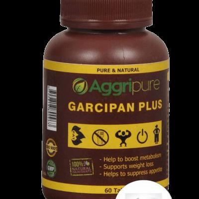 guaranteed weight loss pills