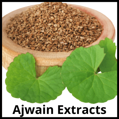 Ajwain Extracts, Instant Constipation Relief Medicine, Irregular bowel movements