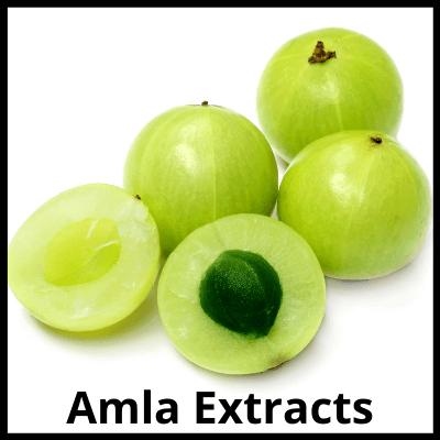 Amla Extracts, Instant Constipation Relief Medicine, Irregular bowel movements