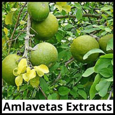 Amlavetas Extracts, Instant Constipation Relief Medicine, Irregular bowel movements