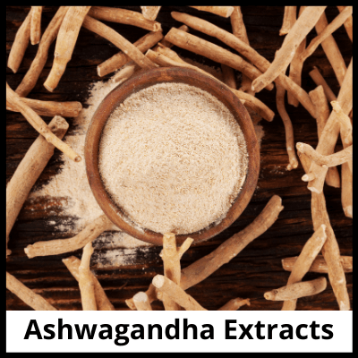 Ashwagandha Extracts, Aggripure's Ashwapepper, Best Sex Stamina Medicine
