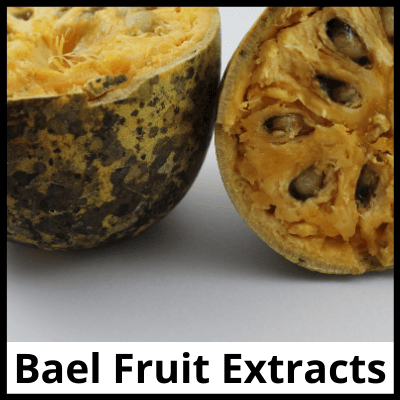 Bael Fruit Extracts, Instant Constipation Relief Medicine, Irregular bowel movements