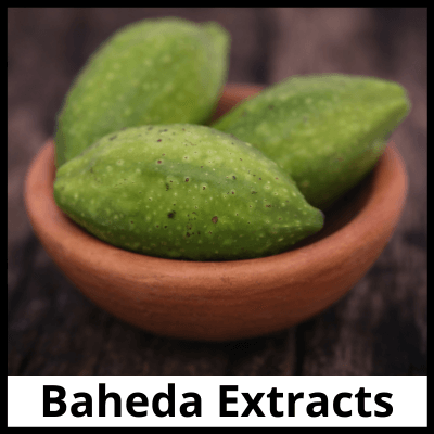 Baheda Extracts, Instant Constipation Relief Medicine, Irregular bowel movements