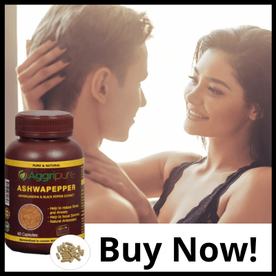 Buy Now! ashwapepper, Aggripure's Ashwapepper, Best Sex Stamina Medicine