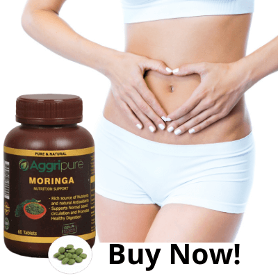 Buy Now! organic moringa oleifera powder, Best Moringa Tablets