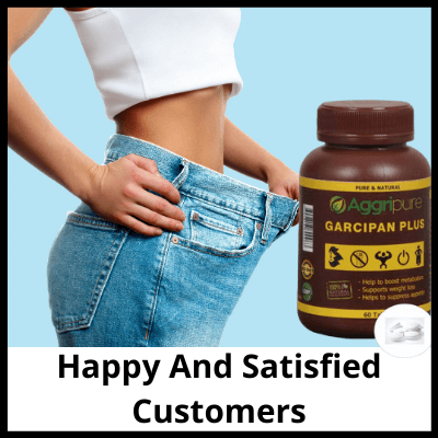 Happy And Satisfied Customers, Weight Loss Medicine In India