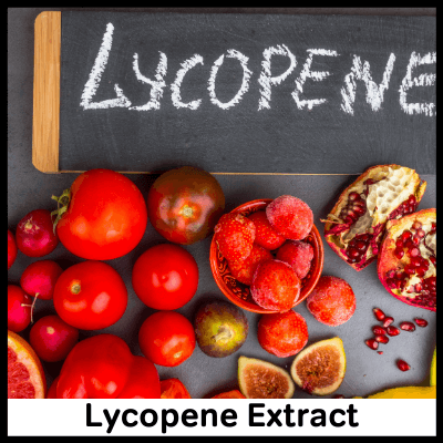 Lycopene Extract, Best Immunity Booster Tablet