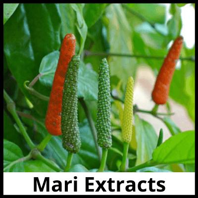 Mari Extracts, Instant Constipation Relief Medicine, Irregular bowel movements