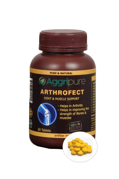 Arthrites Pain Medicine In India