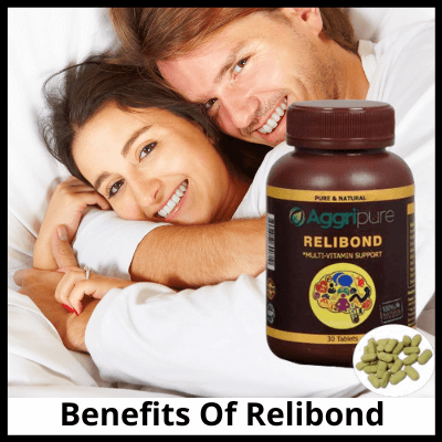 Benefits Of Relibond, Long Time Sex Medicine Name In India