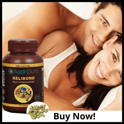 Buy Now! Relibond image 1, Long Time Sex Medicine Name In India