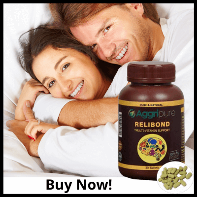Buy Now! Relibond image 2, Ayurvedic Medicine For Sexually Long Time In Hindi