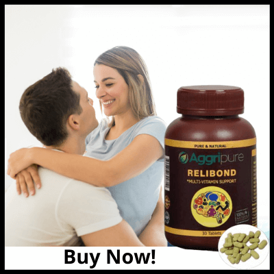 Buy Now! Relibond image 3, Best Tablet For Long Intercourse In India