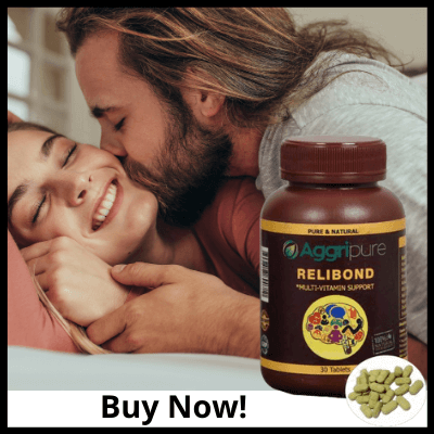 Buy Now! Relibond image 4, Best Medicine To Increase Penis Size In India
