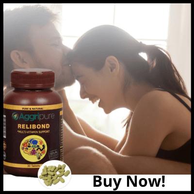 Buy Now! relibond, healthy penus tablets