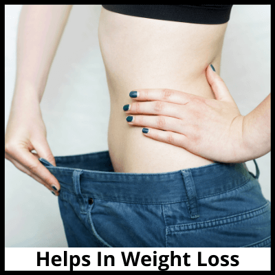 Helps In Weight Loss, Original Tamba Water Bottle