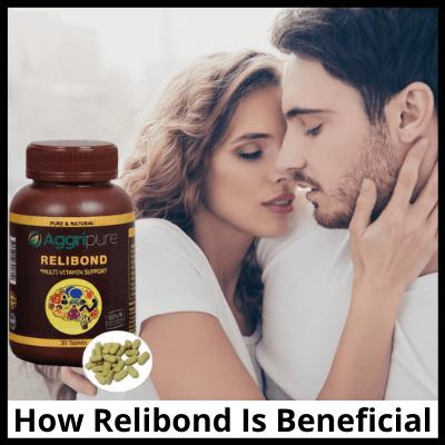 How Relibond Is Beneficial, Long Penish Tablets