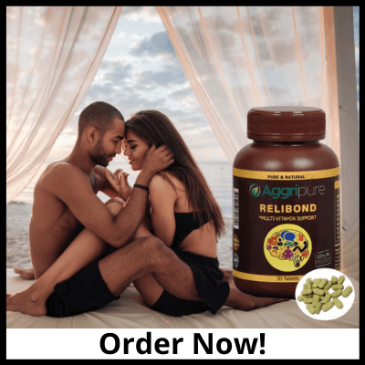 buy now relibond, Ling Booster Pills