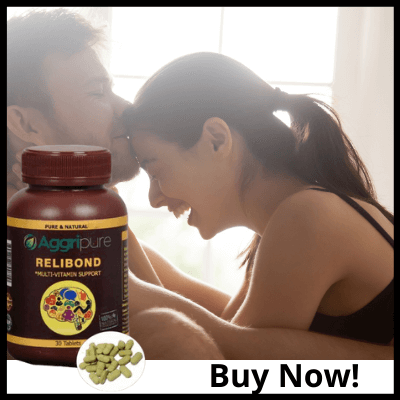 relibond Buy Now!, Penies Tablets