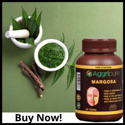 Buy Now! image 1, Ayurvedic Body Detox Tablets