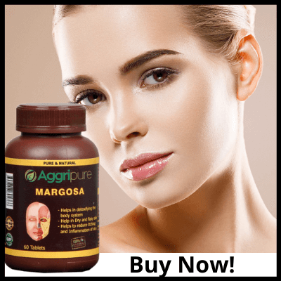 Buy Now! image 2,Detoxification Tablets