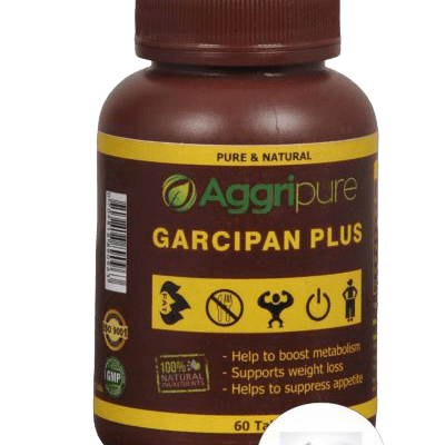 Garcinia Cambogia Extract Tablets