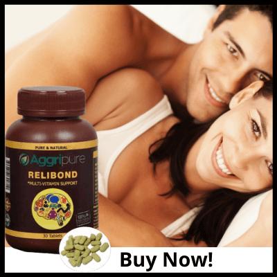 Buy-Now-Relibond-image-1, Penis Enlargement Treatment In Ayurveda