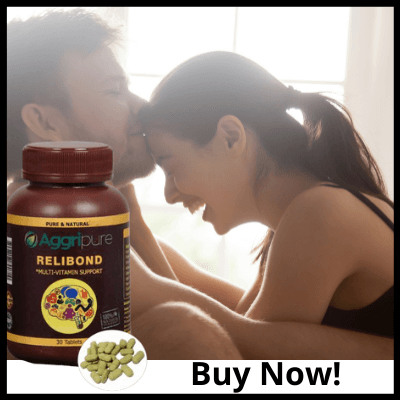 Buy-Now-relibond-2, Permanent Lifetime Penis Enlargement