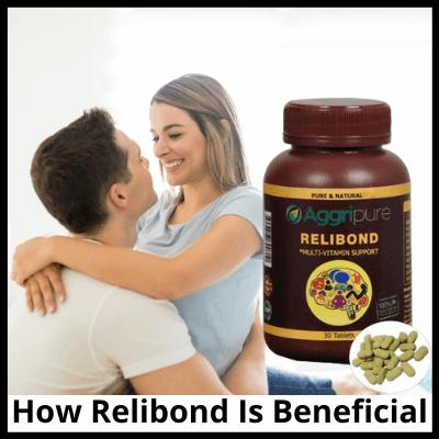 How-Relibond-Is-Beneficial-1, Penis Enlargement Treatment In Ayurveda