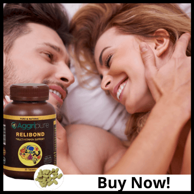 Relibond-Buy-now-2, Natural Dick Growth Tablets
