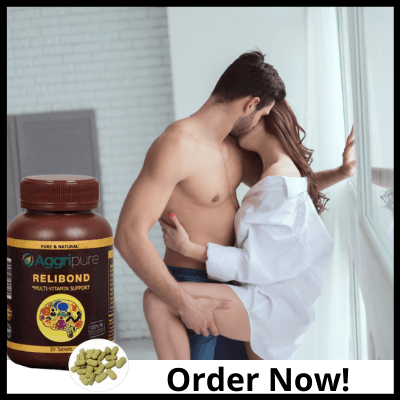 buy-now-relibond-1, Ayurvedic Medicine For Increasing Pennis Size Permanently