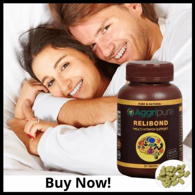 Buy-Now-Relibond-image, Long Lasting Sex Pills