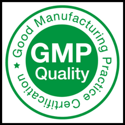 GMP Certified, Men's Kit For Sexual Health Enhancement