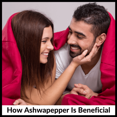 How Ashwapepper Is Beneficial, Ashwagandha Extract Capsules